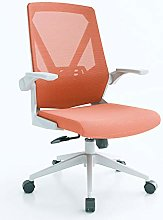 WSDSX Chairs For Desk,Office Chair High Back