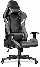 WSDSX Computer Gaming Chairs,Gaming Chair Racing