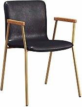 WSDSX Dining Chair, Armrest Chair, High Chair,