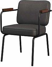 WSDSX Dining chair, chair arm pad, high chair,