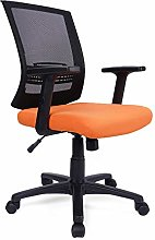 WSDSX Office Gaming Chair,Office Desk Chair with