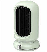 WSDSX Tower Fan with Heater,Fan Heater Space