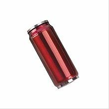 WSGYA Lovers Bottle Stainless Steel Vacuum Flask