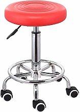 WSHFHDLC Bar Height Barstool rotatable drum