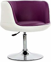 WSHFHDLC Bar stool Front stool Bar Chair Home Back