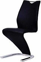 WSHFHDLC Bar tall bar stool bar stool classic