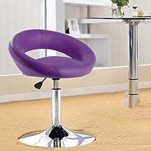 WSHFHDLC European bar chair/chair lift bar/bar