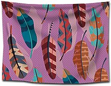WSJIJY Tapestry Wall Hangings,Dreamcatcher