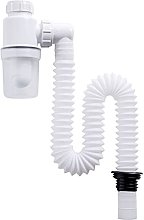 wsjpj 1 Set Sink Deodorant Launch Pipeline