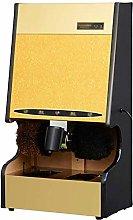 WSJTT Electric Shoe Polisher Automatic Induction