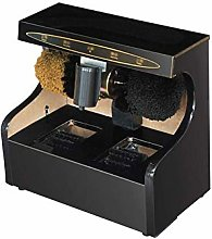 WSJTT Shoe sole shoe polisher automatic household