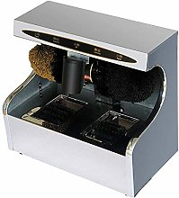WSJTT Shoe sole shoe polisher automatic household