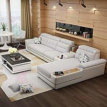 WSN Fabric Sofa,Classic Living Room Fabric Sofa