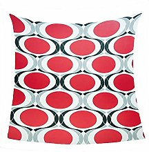 WSSHUIYI Flannel Fleece Throw Blankets Abstract