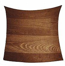 WSSHUIYI Flannel Fleece Throw Blankets Retro