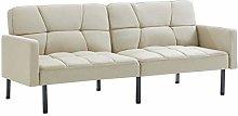 WSZMD Modern Design Sofa Bed Livingroom Furniture