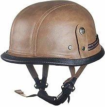 WUDAXIAN Ventilation Helmet Impact Resistance DOT