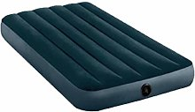 WUHUAROU Single Double Person Camping Air Bed Mat