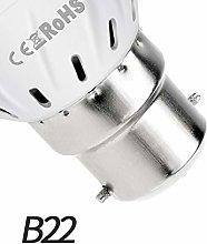 WUIO LED Grow Light Bulb 220V Daylight Full