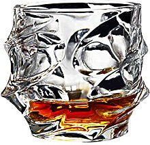 Wukong Direct Liqueur Glass Spirits Glass,Old