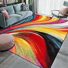 WuTongYu Modern Minimalist Style Carpet Home Hotel