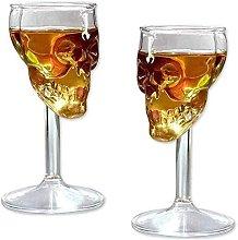 wutyxktts wine decanter whiskey decanter 2 Pcs