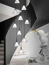 WUYUESUN Modern Minimalist Nordic Creative Light