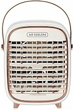 WWDS Portable Air Conditioner, Air Conditioners