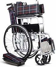 WWJQ Commode Wheelchair Over Toilet Bedside