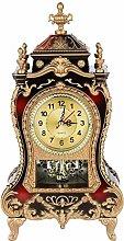 WWWL Alarm Clock Home Decoration Desk Alarm Clock