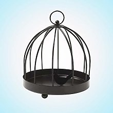 WWWL Mosquito coil holder Retro Iron Insect