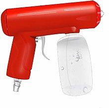 WXDL Portable Sprayer Machine Disinfection ULV