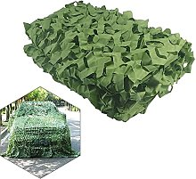 WXHHH Camo Netting Camouflage Net Used For Jungle