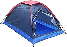 WXHHH Tent, Camping Backpacking Tent 2-Man