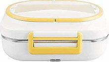 WXHXSRJ Electrical Lunch Heating Box, Food Warmer