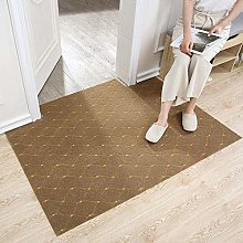 WXJLYZRCXK Home Carpet Area Rug Carpet Bathroom