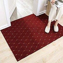 WXJLYZRCXK Home Carpet Area Rug Carpet Bathroom