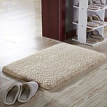 WXJLYZRCXK Home Carpet Carpet Area Rug Door Mat