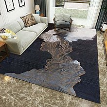WXJLYZRCXK Home Carpet Rug Ultra Soft Extra Large