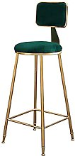 WXking Bar Stool for Pub Coffee Home Dinning