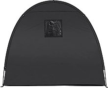 WXking Bicycle Tent,190T Bike Storage Shed With