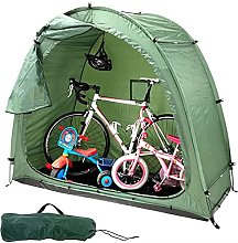WXking Bicycle Tent Waterproof Anti Dust Durable