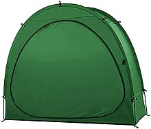 WXking Bicycle Tent With Carrying Case Bike