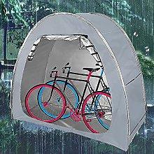 WXking Waterproof and Rainproof Protection Bike
