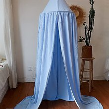 WXYNT Large Mosquito Net Bed Child Curtain Bed