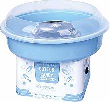 WYB Candy Floss Maker 800W Candy Floss Cart