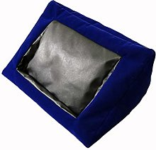 WYB IPad Compatible Cushion Pillow, Stand Holder
