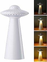 WYDM LED energy saving table lamp USB Rechargeable