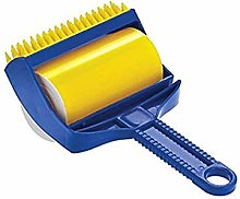 WYFC Kitchen Cleaning Supplies Plastic Cleaning