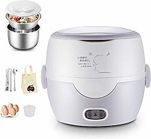 WYJW Rice Cooker-Mini Electric Cooker